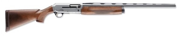 Browning Silver Hunter
