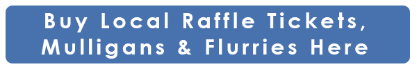Purchase Raffle Tickets