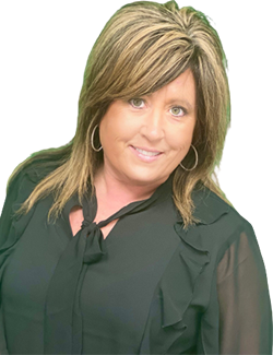 Cindy Southerland   RMHC Temple Board of Directors