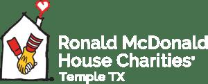 Ronald McDonald House of Temple, TX