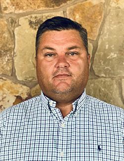 Tom Tucker - Board of Directors   Ronald McDonald House of Temple, TX